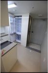 3-floor duplex apartment