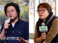 Na Young Suk and Shin Won Ho's earnings as PD + YG PD earns more than Yang Hyun Suk?